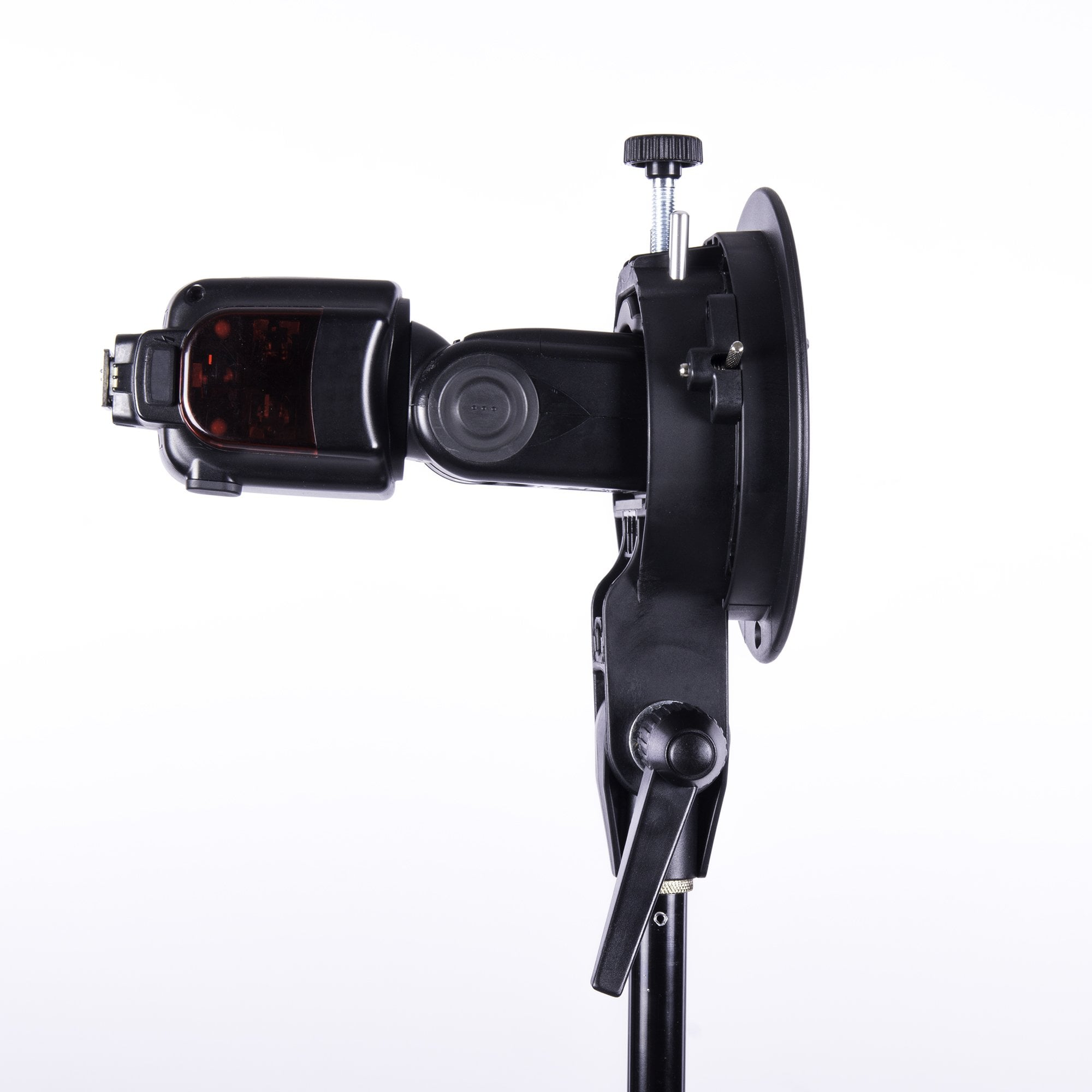 Simlug Mini USB Powered Light for Photography Studio softbox