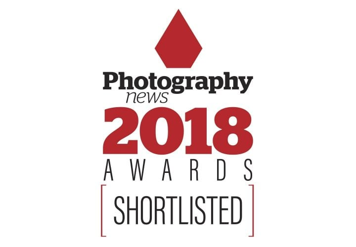 Photography News Award 2018